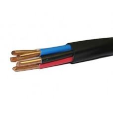 Kабель ВВГнг-LS 5х 1,5 ГОСТ 31996-2012 TDM (100)