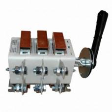 Рубильник TDM ВР32-31В71250 100А (8)