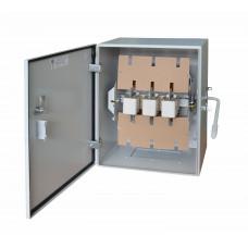 Ящик силовой Узола ЯБПВУ 250А IP54 У3-001 (1)