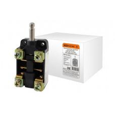 Выключатель путевой TDM ВПК-2011Б 10А 660В IP00 (200)