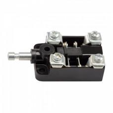 Выключатель путевой КЭАЗ ВПК-2010Б 10А 660В IP00 (50)