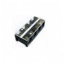 Блок зажимов 150А 4пар до 70мм2 TС 1504 TDM (35)
